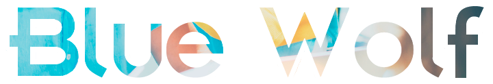 Newfoundland Responsive website design, logos, branding & identity, custom WordPress & Shopify applications