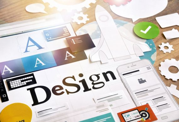 logo design NL