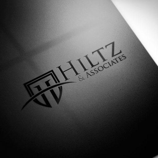 Logo design company in NL
