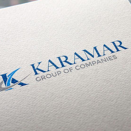 Creative logo designs Newfoundland