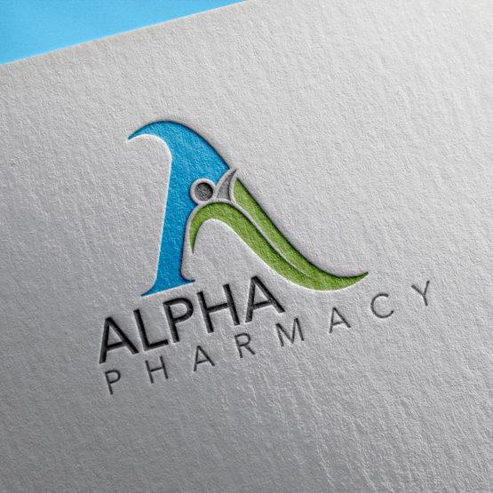 Logo Design company portfolio NL