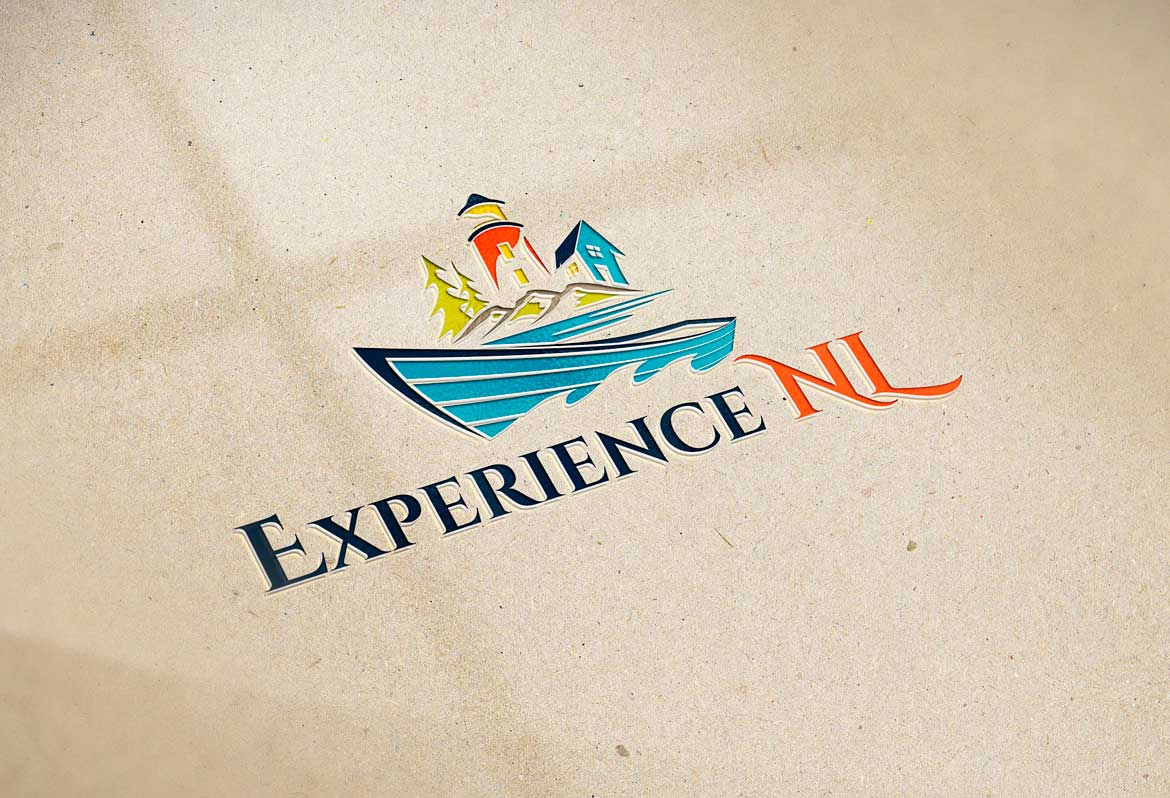 Newfoundland Logo Design Services
