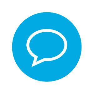 Website Design Logo Design Testimonials Newfoundland NL