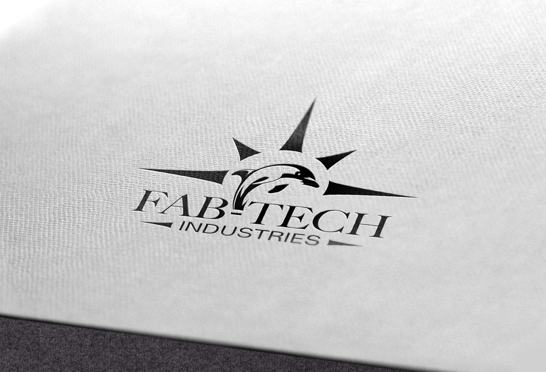 Boat manufacturer Logo Design Work Samples Newfoundland