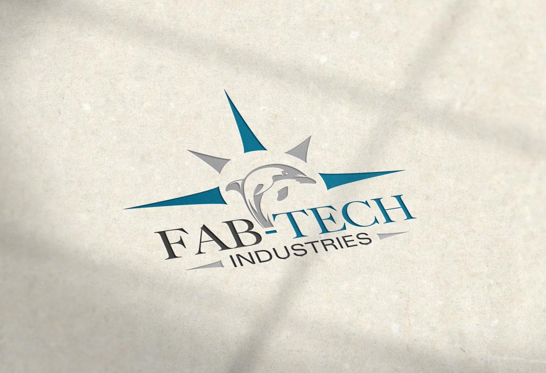 Boat manufacturer Logo Design Samples NL
