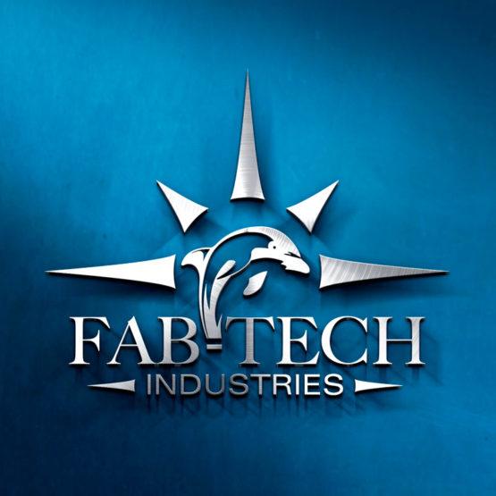 Boat manufacturer Logo Design Portfolio Newfoundland