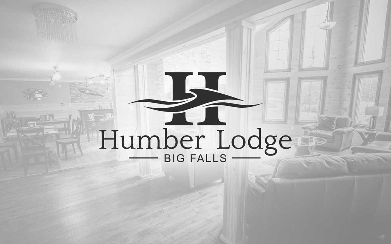 logo design company Newfoundland NL