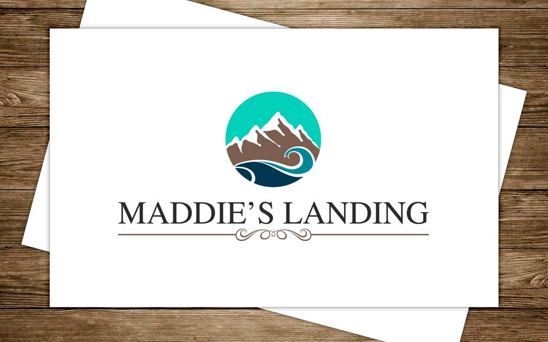Newfoundland logo designer NL