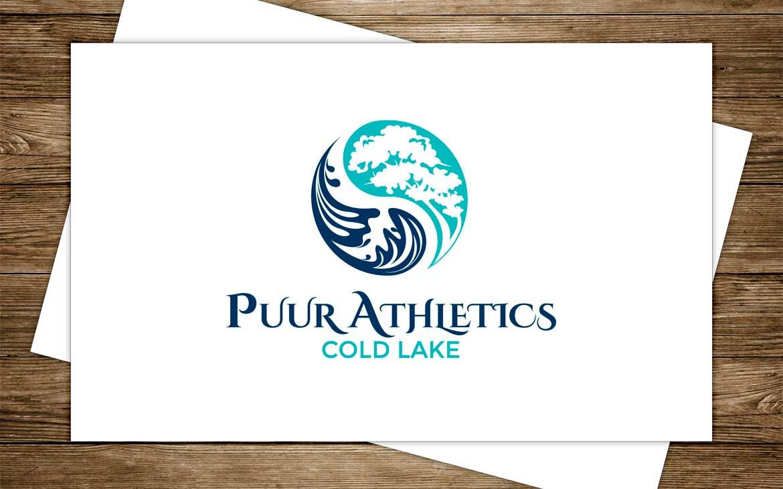 Newfoundland logo design NL logo designer portfolio