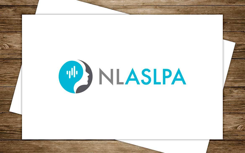NL logo design Newfoundland logo designer portfolio